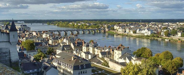 La Ville de Chollet a fait la migration de son superviseur en 3.0